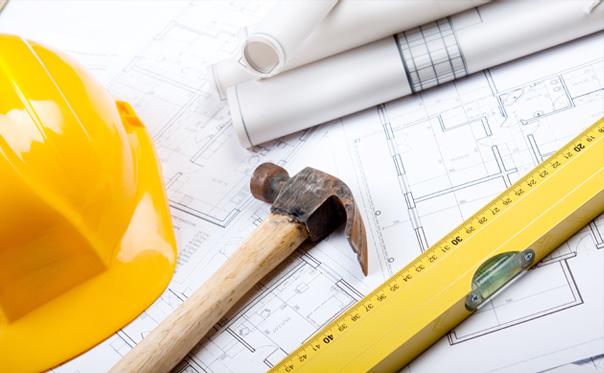 Hills District Building Construction Law